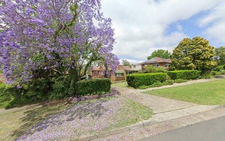 42 Threlfall St, Eastwood NSW 2122