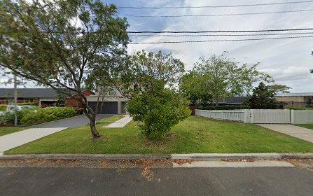 17 Allambie Road, Castle Cove NSW