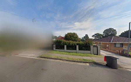 59 Cornelia Road, Toongabbie NSW