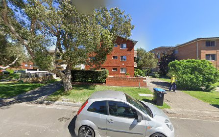 7/9 Fairyway Close, Manly Vale NSW