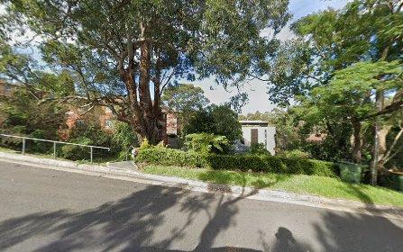 6/12 Nola Road, Roseville NSW 2069