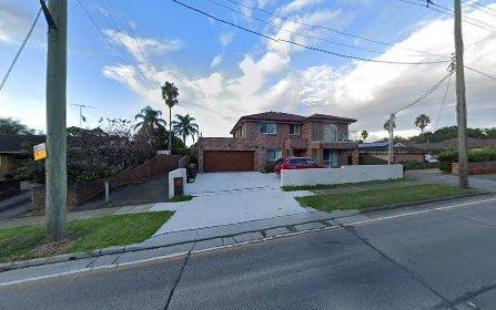 265 Old Windsor Road, Toongabbie NSW 2146