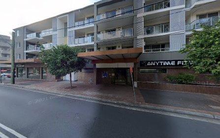 17-19 Aurelia Street, Toongabbie NSW