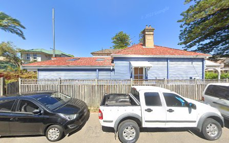3A Alexander Street, Manly NSW