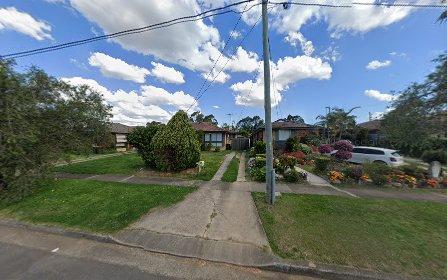 47 Pelleas Street, Blacktown NSW
