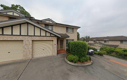 288 Flushcombe Road, Blacktown NSW