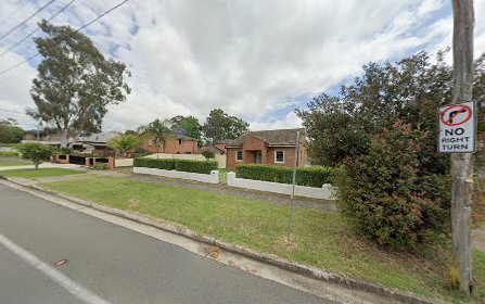 28 Lovell Road, Eastwood NSW