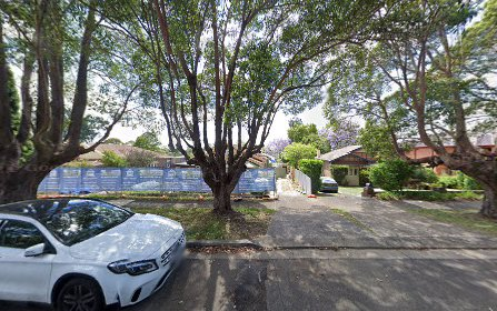 13 Wallace St, Eastwood NSW 2122