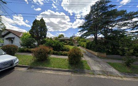 22 Brush Road, Eastwood NSW
