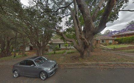 5 Kooba Avenue, Chatswood NSW