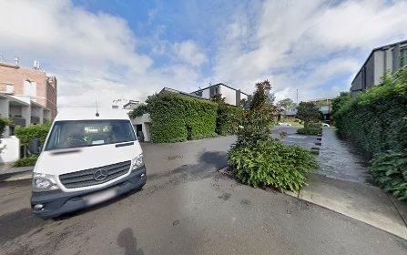 202/7 Sylvan Av, Balgowlah NSW 2093