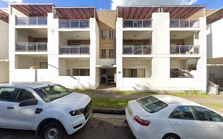 7/2-6 Howard Avenue, Northmead NSW