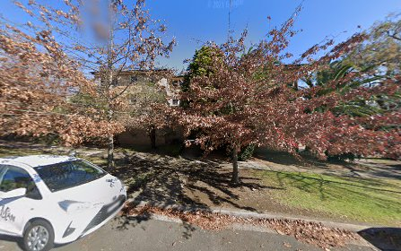 5/267 Victoria Avenue, Chatswood NSW 2067