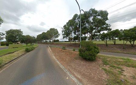 14/400 Glenmore Parkway, Glenmore Park NSW