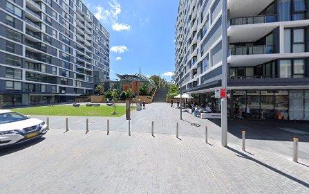 801/9 Delhi Road, North Ryde NSW