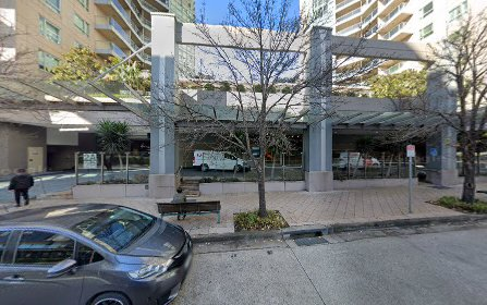 2101/2A Help St, Chatswood NSW 2067