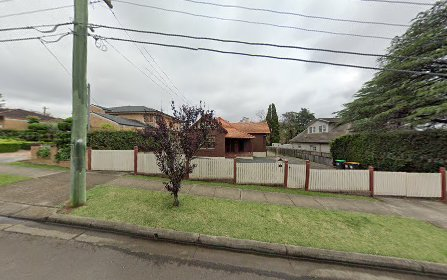 13 Clanwilliam St, Eastwood NSW 2122
