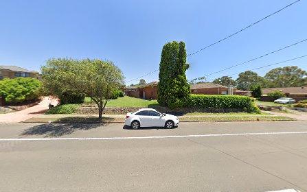 145 Metella Road, Toongabbie NSW