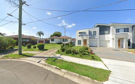 20 Scott Street, Toongabbie NSW