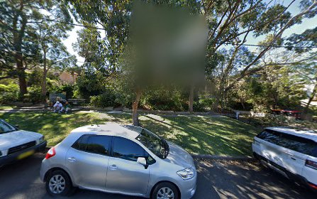 3/8-12 Orchard Street, Balgowlah NSW