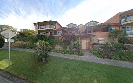3/14 Ross St, Seaforth NSW 2092
