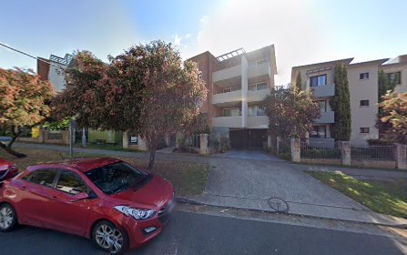 23/18 Redbank Road, Northmead NSW