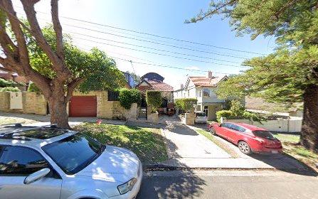 12 Margaret Street, Fairlight NSW