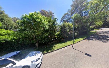 1 Harnett Place, Chatswood NSW