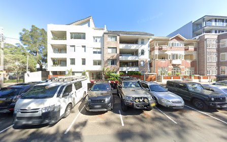 13/29 Victoria Parade, Manly NSW 2095