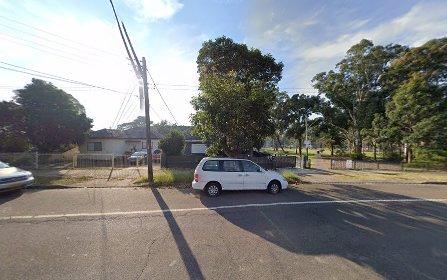 127 Targo Rd, Girraween NSW 2145