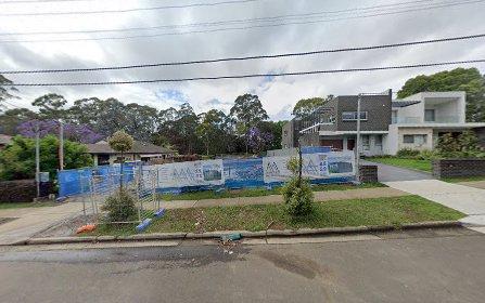34 Fremont Av, Ermington NSW 2115
