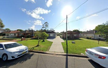 10 Mayfield Street, Wentworthville NSW