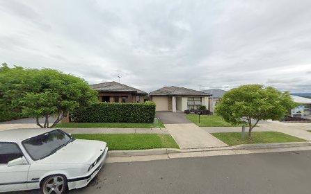 113 + 113A Glenmore Ridge Drive, Mulgoa NSW