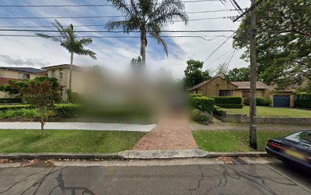 11 Warners Avenue, Willoughby NSW 2068