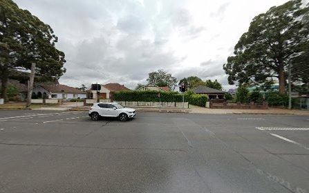 321 Blaxland Road, Ryde NSW