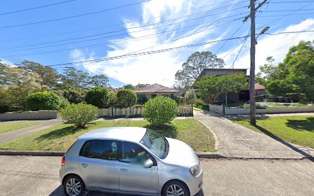 23 Beaconsfield Rd, Chatswood NSW 2067