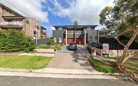 2a Conrad St, North Ryde NSW 2113