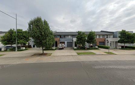 91 Bradley Street, Glenmore Park NSW