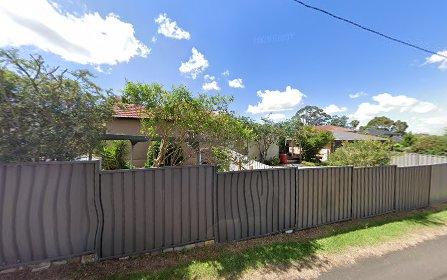 102 Parkes St, West Ryde NSW 2114