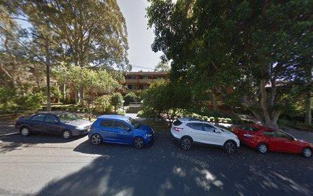 10/3 Robert Street, Artarmon NSW