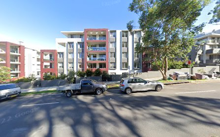A608/7-13 Centennial Av, Lane Cove North NSW 2066