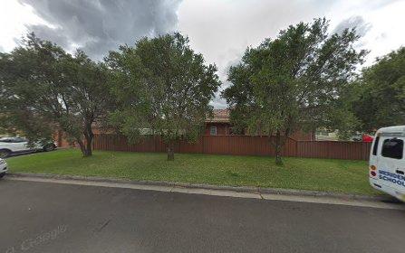 44 Greene Av, Ryde NSW 2112
