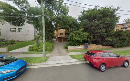 9/22-24 Price St, Ryde NSW 2112