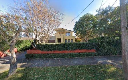 7 Neeworra Road, Northbridge NSW