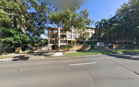 45/482 Pacific Highway, Lane Cove North NSW