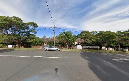74 Artarmon Rd, Artarmon NSW 2064