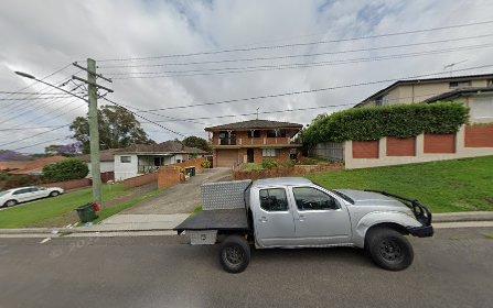 27 Colston St, Ryde NSW 2112