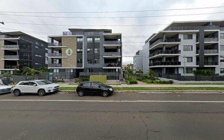 30/27-31 Veron Street, Wentworthville NSW