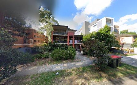 7/32 Lane Street, Wentworthville NSW