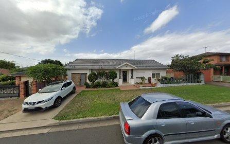 15 Pemberton La, Parramatta NSW 2150